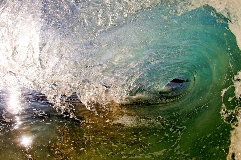 Hapuna Beach Photos for Sale