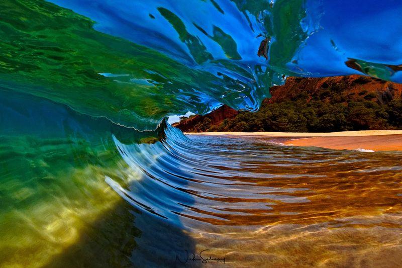 Makena Beach Photos for Sale