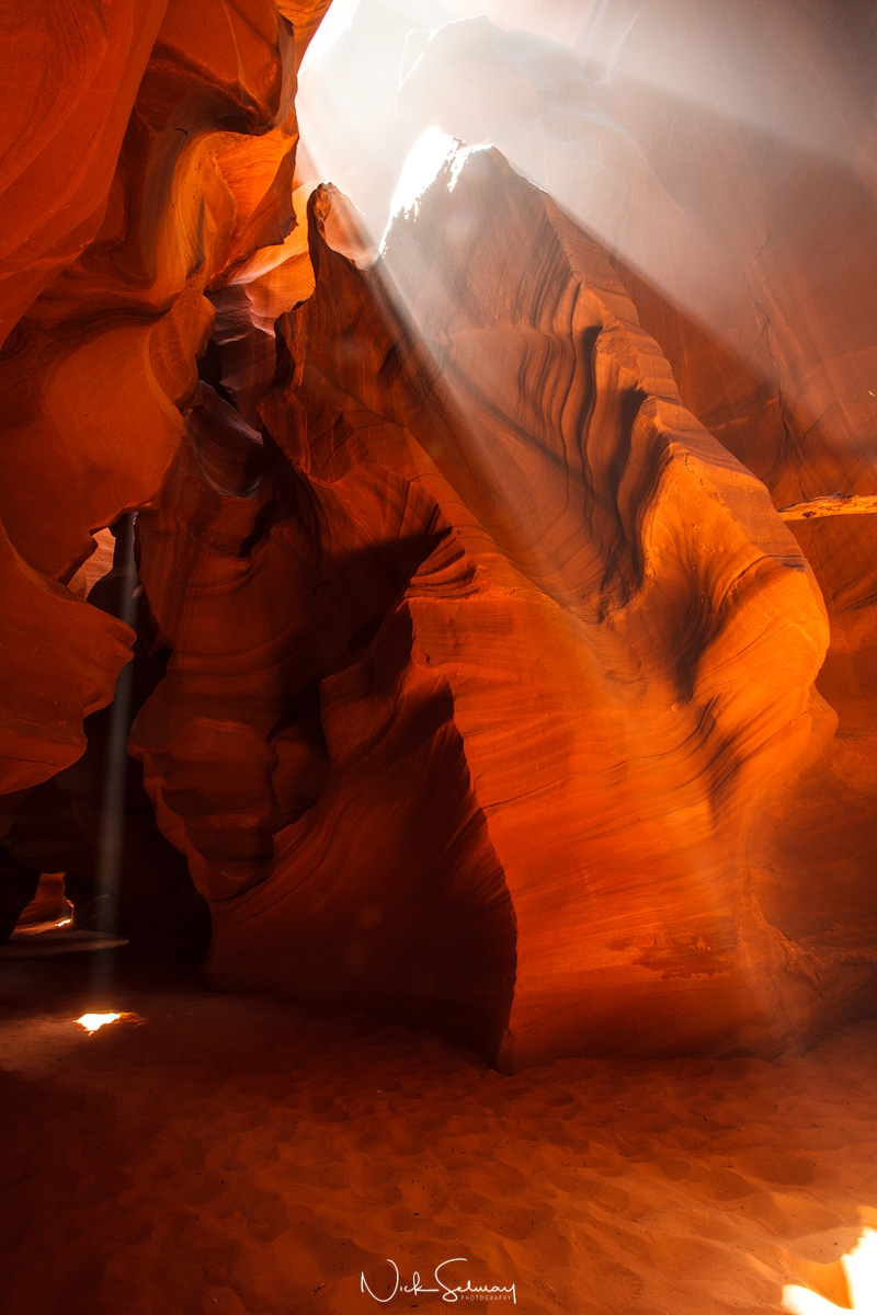 Photos of Antelope Canyon Arizona for Sale