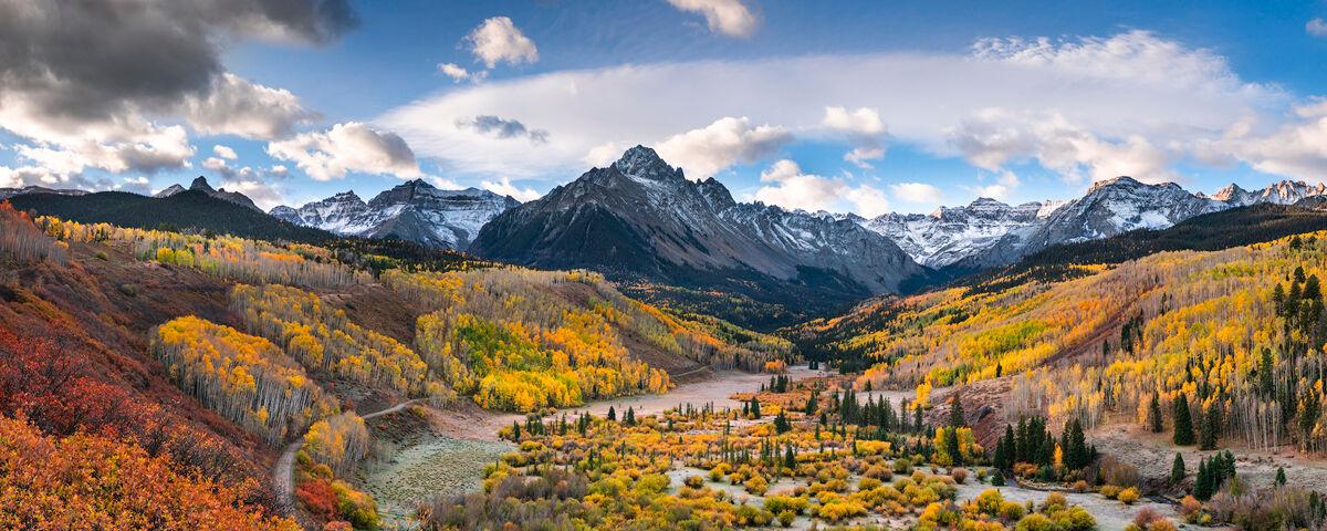 Colorado Photography for Sale